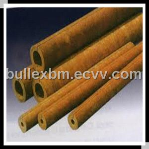 Rockwool Pipe Insulation Material Purchasing Souring