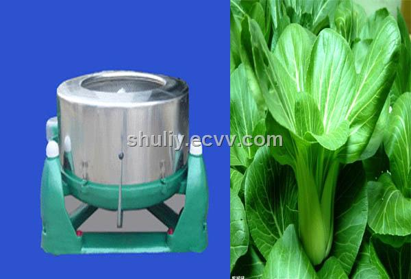 Vegetable Dryer Machine / Drying Machine2