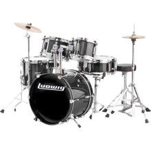 Drum Set Purchasing Souring Agent Ecvv Com Purchasing