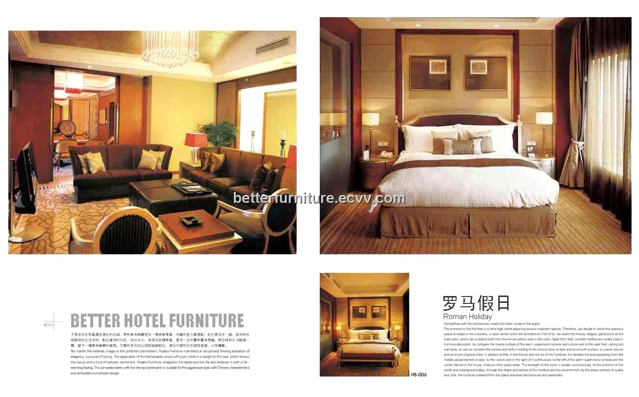 Luxury Hotel Furniture Fine Dining Room Furniture Brands Images Italian Bedroom Furniture
