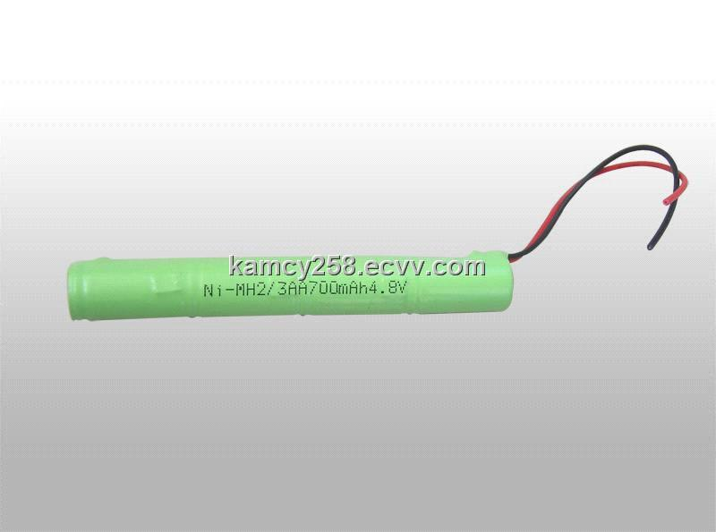 Ni Mh 2 3aa 700mah 4 8v Batteries Purchasing Souring Agent Ecvv Com Purchasing Service Platform