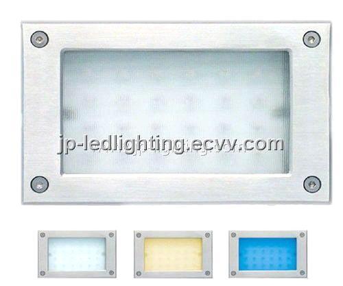 Led Lights Wall Lighting Home Light Fixtures Design Ideas