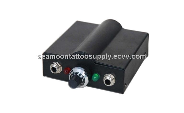 Top qualtiy tattoo power supply purchasing souring agent for Best tattoo power supply