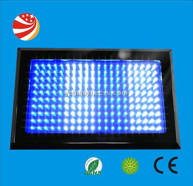 200w led aquarium light purchasing souring ecvv purchasing service platform