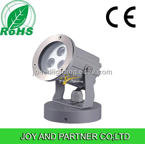 3W LED Landscape Light LED Outdoor Garden LightsJP 83031 JP