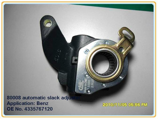 Haldex Brake Shoe Chart : Automatic slack adjuster purchasing souring agent