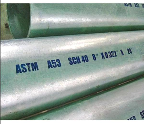 Astm A53 Steel Pipe Purchasing Souring Agent Ecvv Com