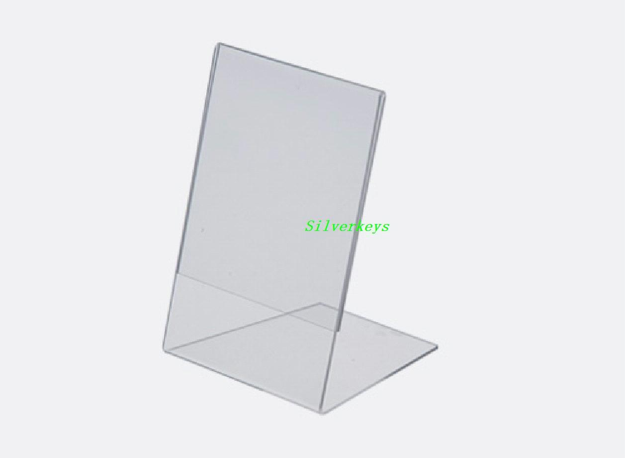 acrylic picture frameacrylic picture framespicture frame silverkeys