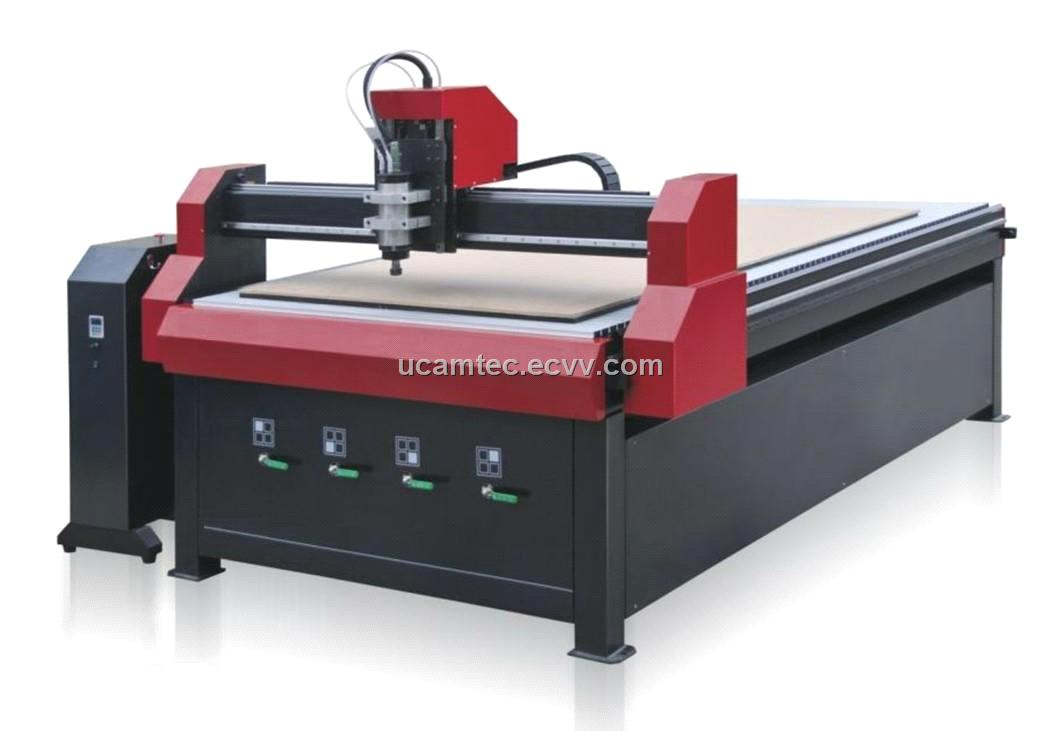 Wood Cnc Router In China   Search Results   DIY Woodworking Projects