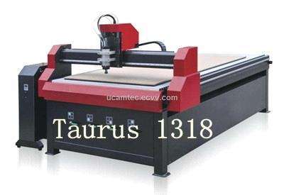 [Obrazek: China_CNC_Router_Engraving_Machine_Tauru...404710.jpg]