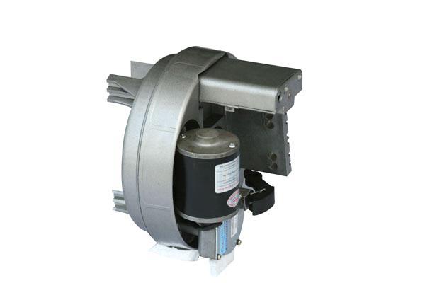 Spring balance rolling shutter motor purchasing souring for Rolling shutter motor price