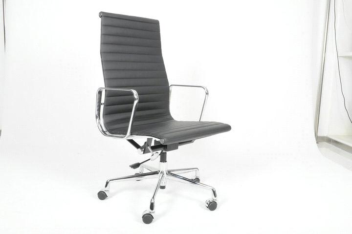 office furniture eames aluminum office chair cf093 china office
