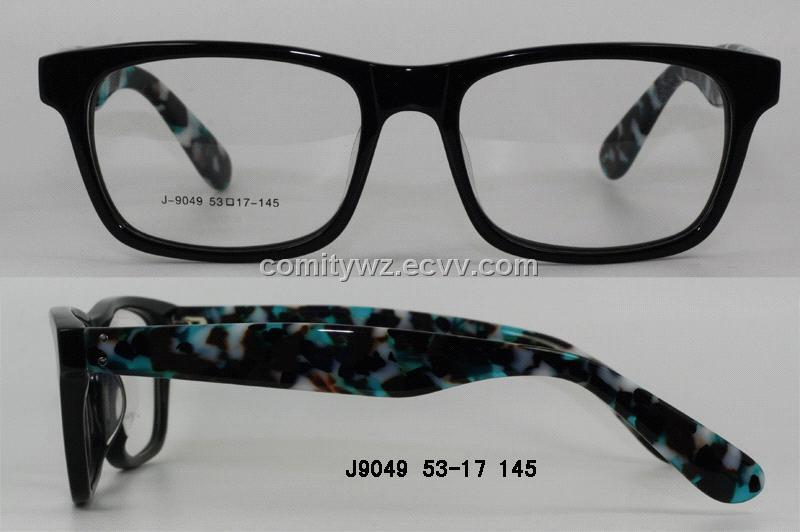 eyewear direct  eyewear j9049