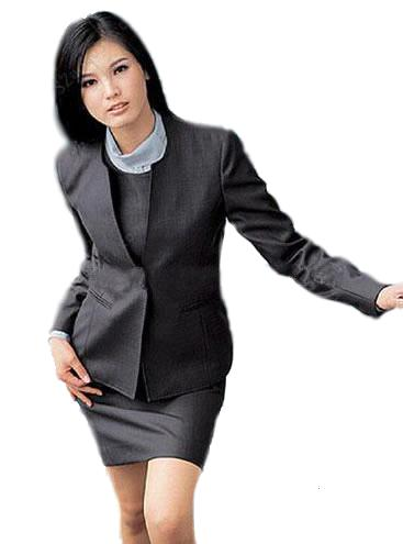 Womens Custom Made Suits, Shirts, Pants and TopCoats