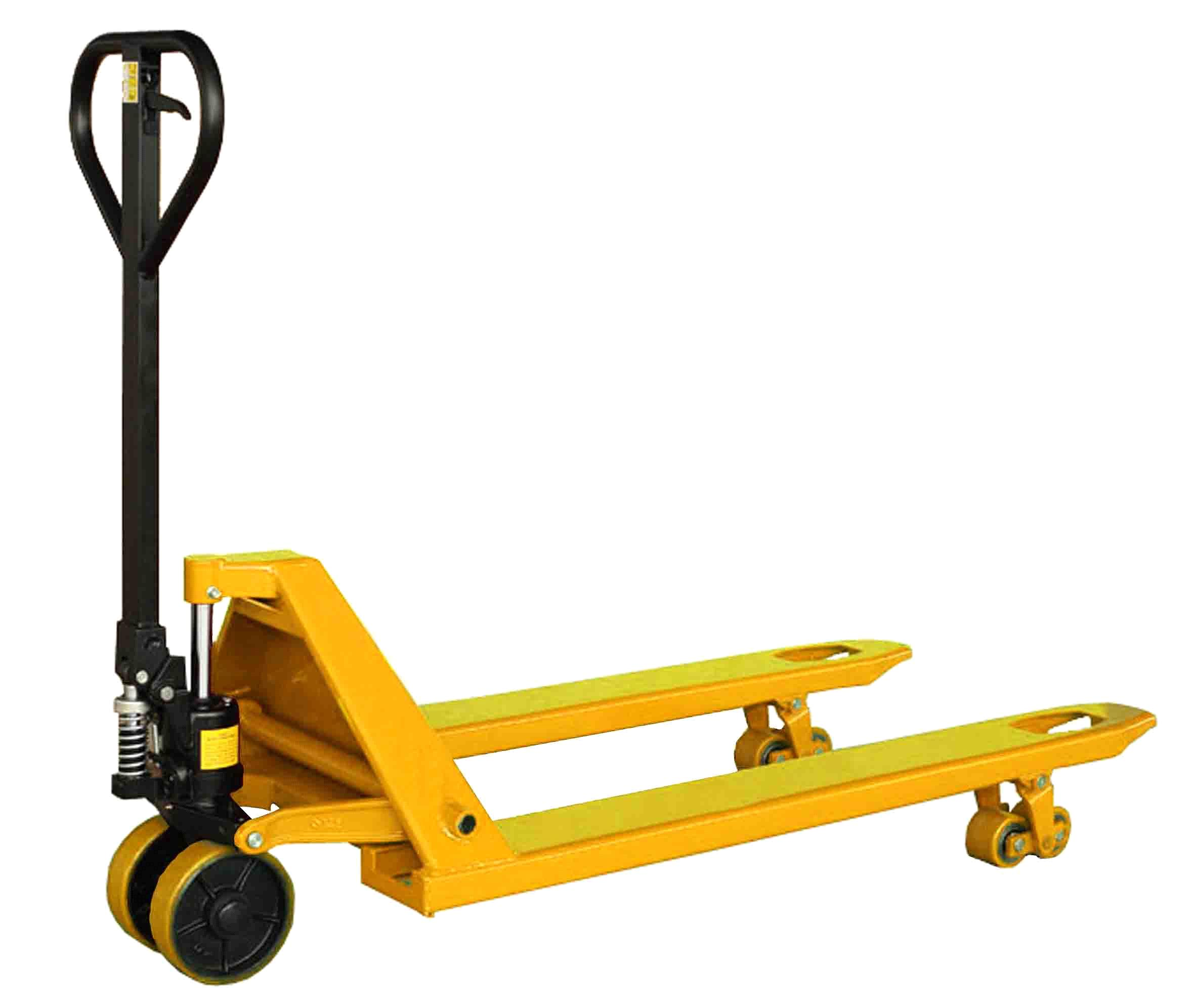 electric pallet jack diagram electric pallet truck product