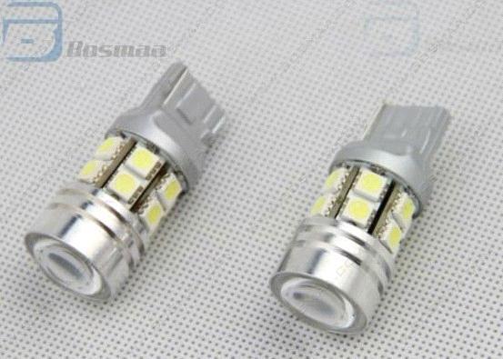 China_High_Power_7W_7440_992_T20_socket_