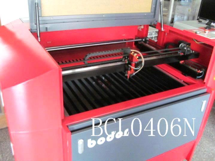 High Speed Laser Engraving & Cutting Machine-Laser ...