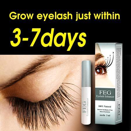 > eyelash growth products > Latest formula eyelash growth product