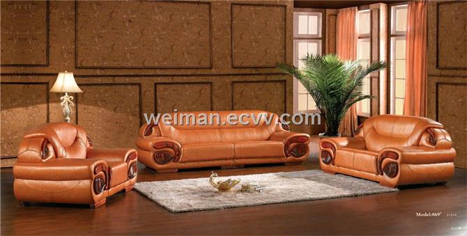 Brilliant Modern Living Room Sofa 670 x 339 · 44 kB · jpeg
