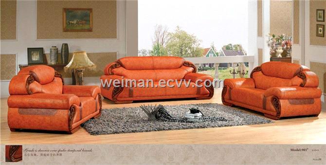 modern living room sofa set oudisi 901 china living room furniture