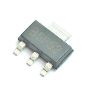 Conhecendo componentes eletronicos - Página 2 China_NPN_Silicone_Transistor_with_SOT_223_for_SMT_PCBA_BSP62_Complentary_Type_and_RoHS_Mark20125151744346