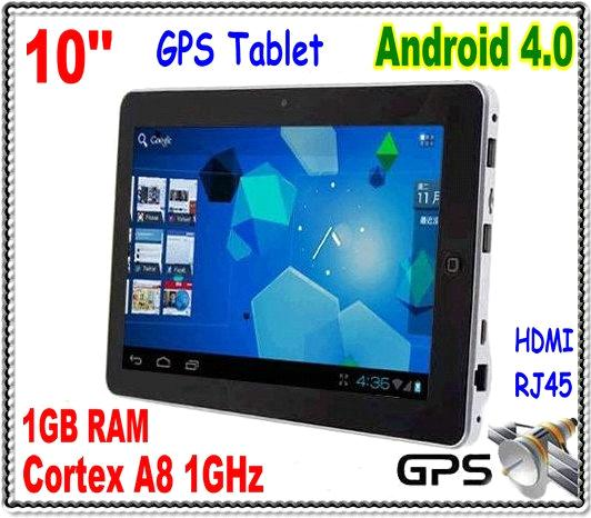 Tim Wells tablet pc mid flytouch2 1ghz 10 inch android 2 1 gps wifi that history would