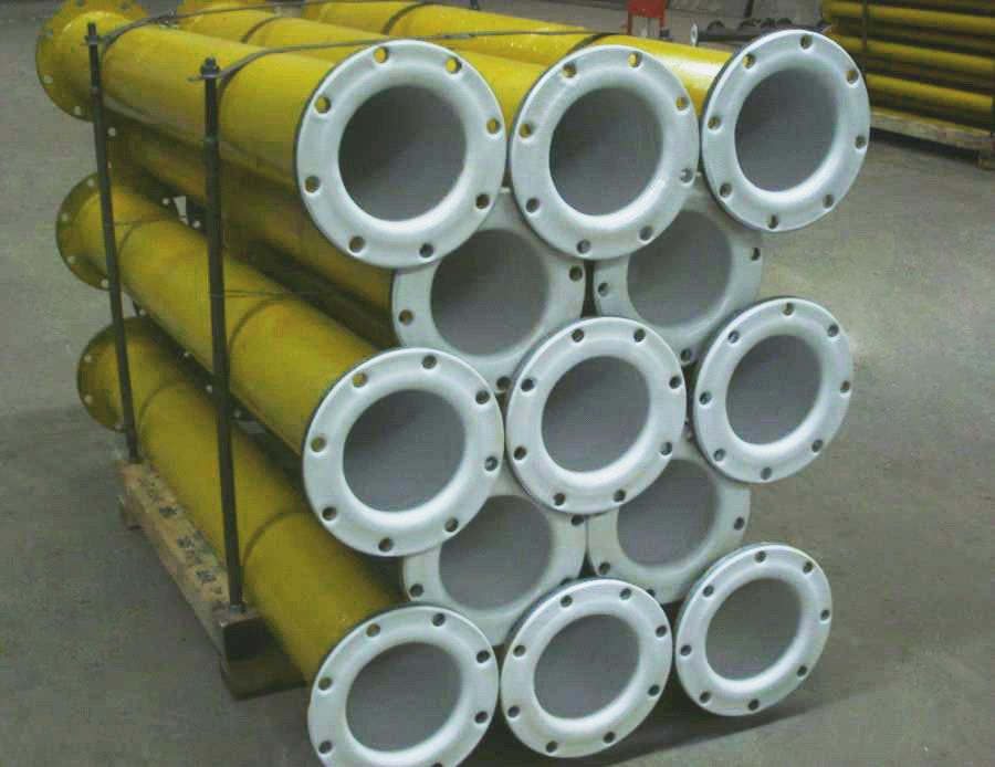 Ptfe lined pipe fittings purchasing souring agent ecvv