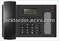 Pure Voice Universal IP-Phone