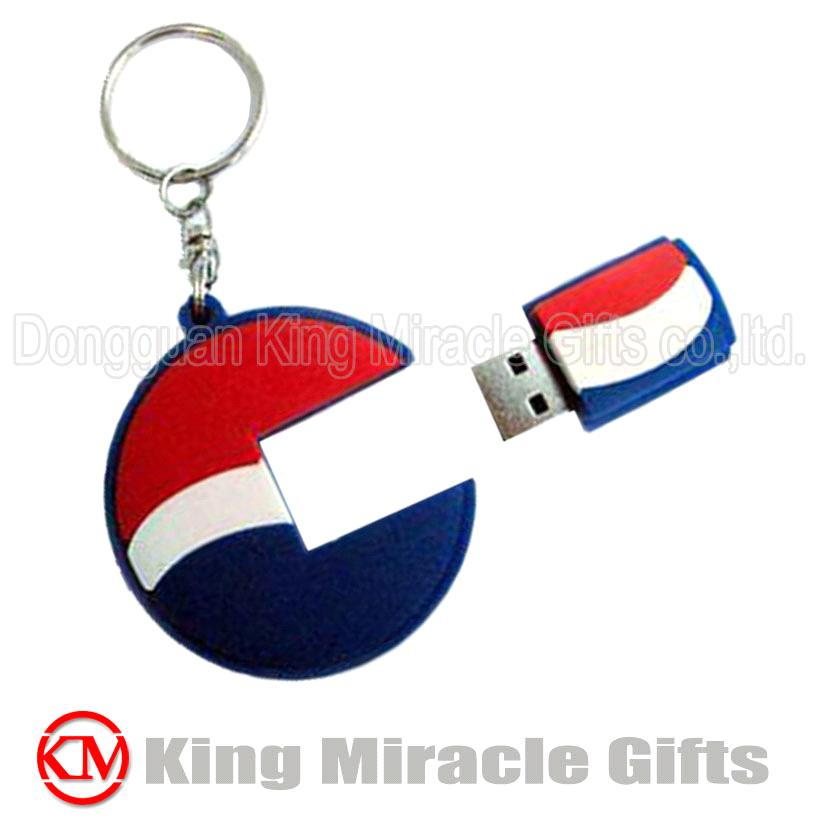 promotional gift Promotional gift items & recognition awards with a global theme, ideal for the executive desk, as corporate gifts or for any gift giving occasion.