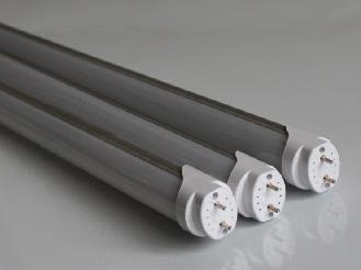 T8 LED Tube Lamp / LED Tube Lighting