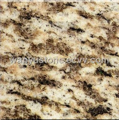 tiger skin yellow granite tile g502 purchasing souring agent purchasing service. Black Bedroom Furniture Sets. Home Design Ideas