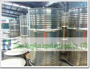 an introduction to the tce a nonflammable liquid that is colorless Trichloroethylene (tce) is a nonflammable, colorless liquid with a somewhat sweet odor and a sweet, burning taste it is used mainly as a solvent to remove grease from metal.