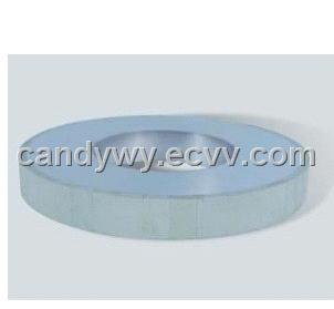 Vitrified Bond Cylindrical Diamond Grinding Wheel for PCD, PDC