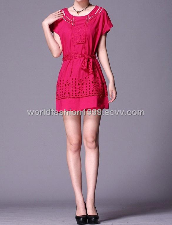 Wholesale Designer Clothes From China Wholesale Designer Brand