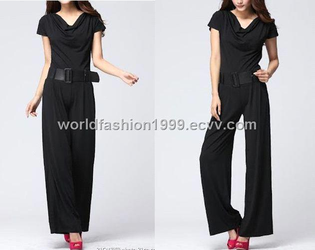 Wholesale Fashion Women Clothing 2012 Hot Fashion Clothes women
