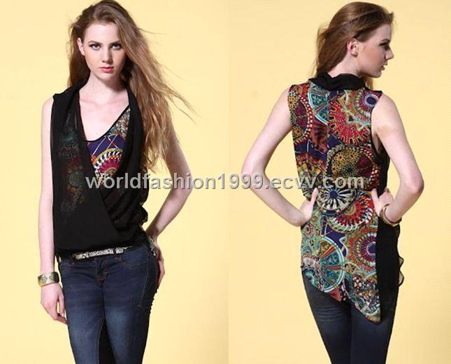 Designer Clothing Wholesale China Wholesale Womens Clothing