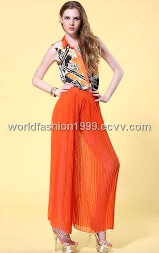 Wholesale Designer Clothes From China Wholesale womens brand