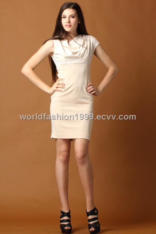 Buying Wholesale Authentic Designer Clothes dress authentic designer