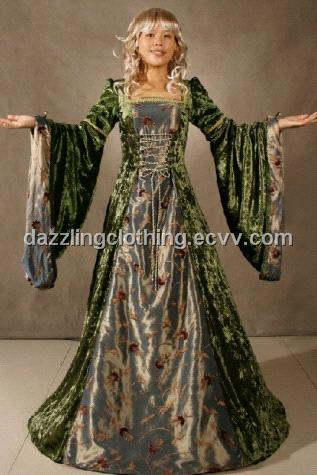 history clothing gt women medieval gown dress princess costumes dc1017