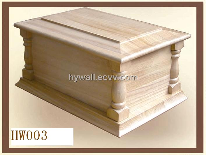 Wooden Human Urns Purchasing Souring Agent Ecvv Com