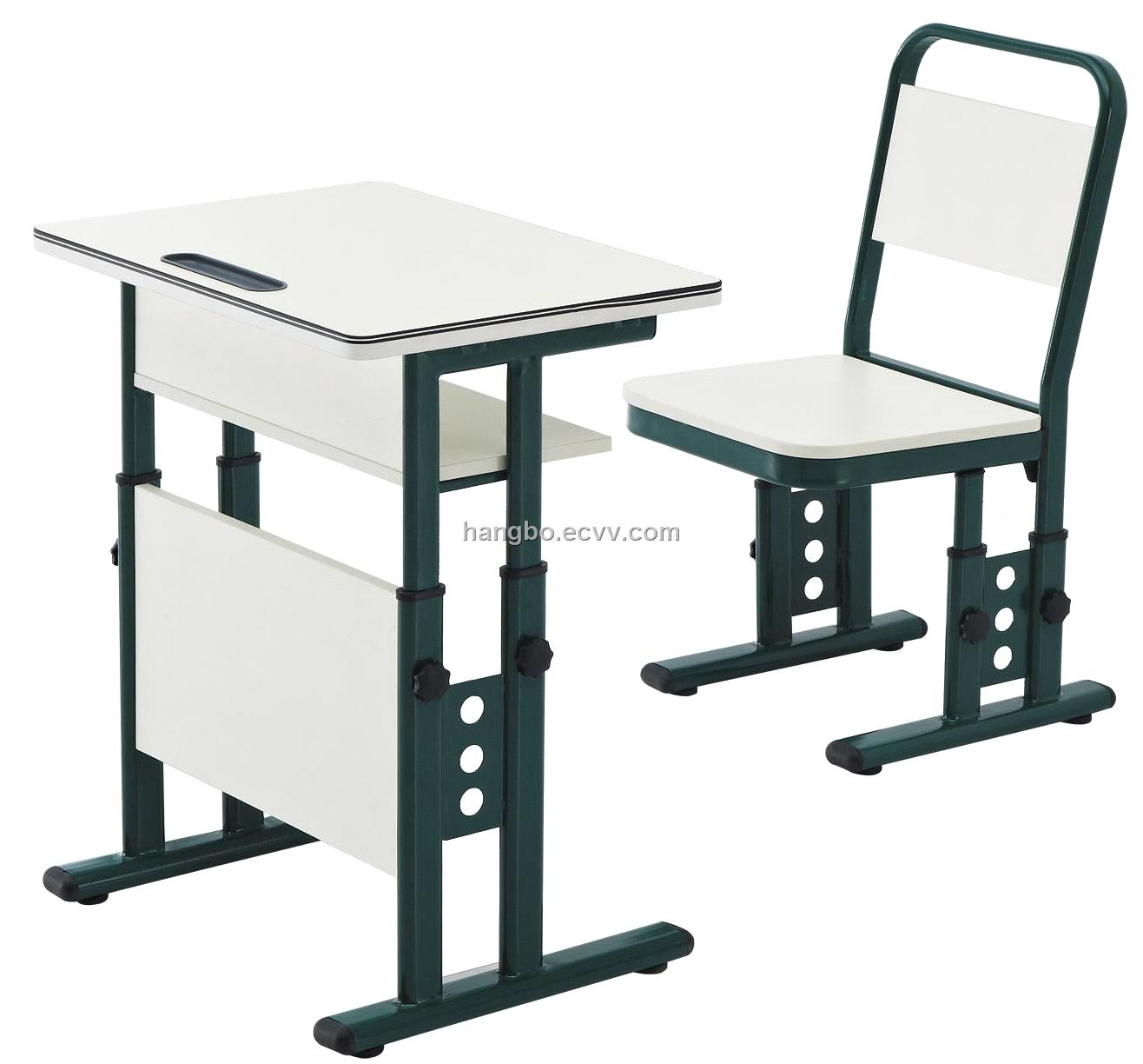 Home > Products Catalog > adjustable school desk and chair