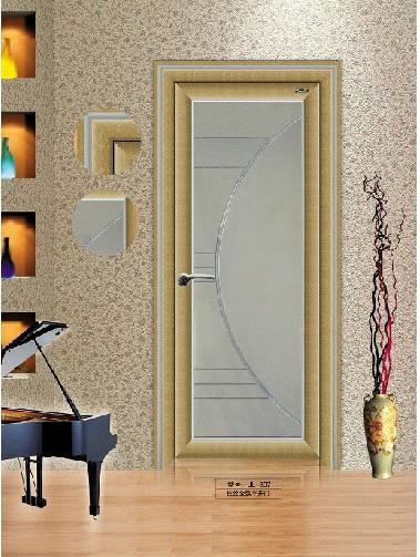 Beautiful Design Interior Doors Purchasing Souring Agent Purchasing Service Platform