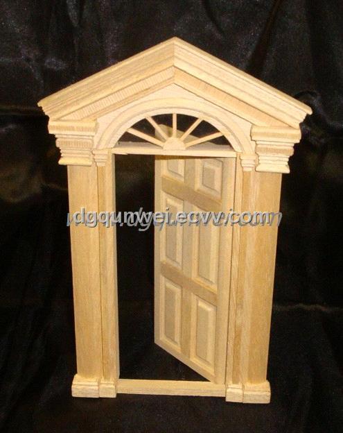 dollhouse mini door & dollhouse mini door purchasing souring agent | ECVV.com purchasing ...