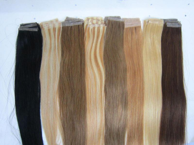 Yaki skin weft hair extensions indian remy hair yaki skin weft hair extensions 64 pmusecretfo Image collections
