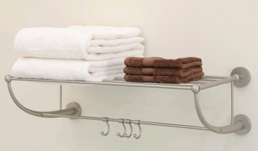 Hotel Style Towel Rack Purchasing Souring Agent Ecvv