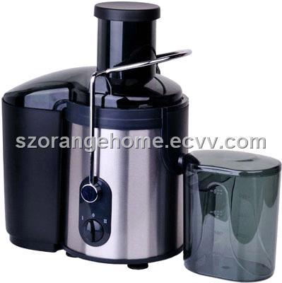 Zj Slow Juicer : juicer HJ-122B purchasing, souring agent ECvv.com purchasing service platform