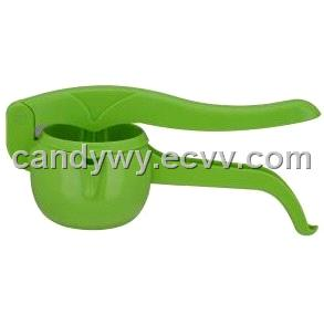 Lemon Squeezer - China Lemon Juicer, Lemon