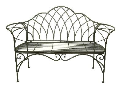 192086486710 moreover 3773855 furthermore Cage Chair In Stock as well  on stackable rattan furniture