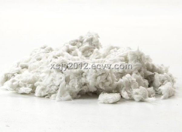 Mineral wool loose fiberglass wool mineral granulated for Cost of mineral wool vs fiberglass insulation