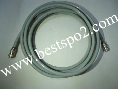 single tube NIBP Hose
